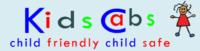 Kids Cabs Logo